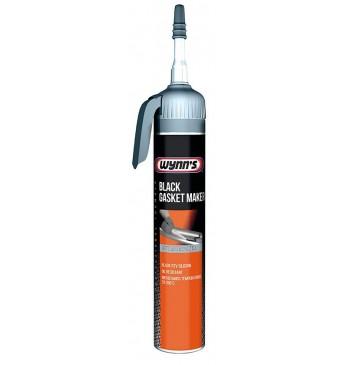 Black Gasket Maker